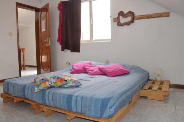 hostel-simabo6