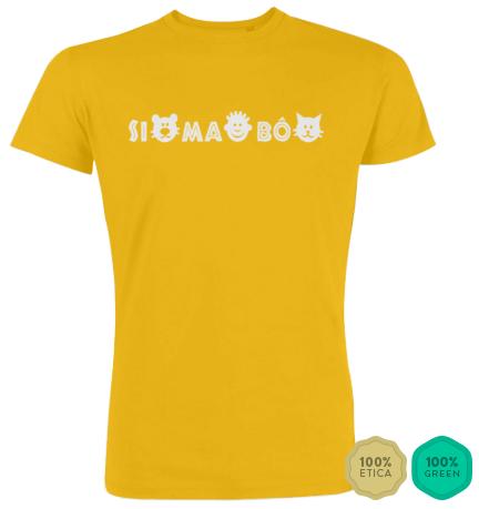 simabo-tshirt-man13
